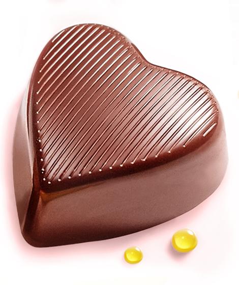 """конфета Roshen """"Compliment"""""""