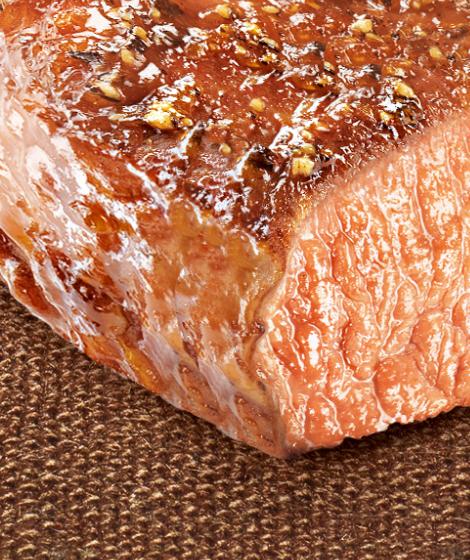 изображение мяса
