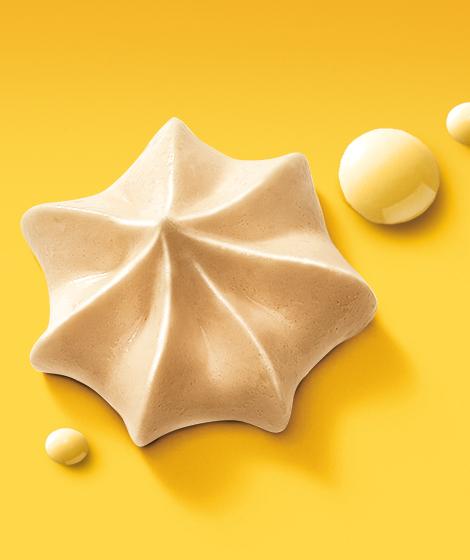 продуктовое демо Roshen бисквиты