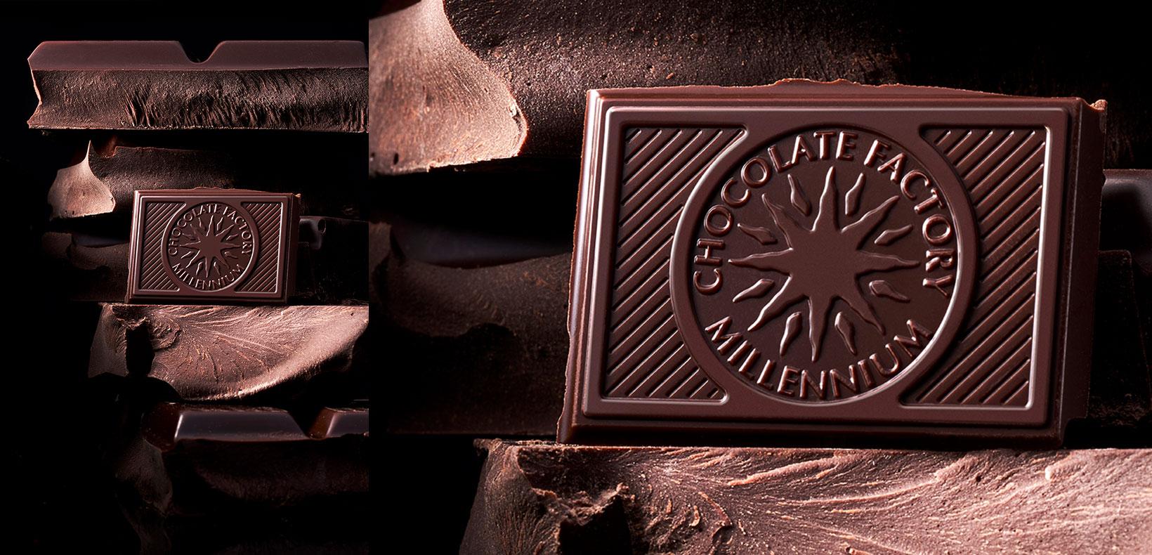 chocolate, шоколад