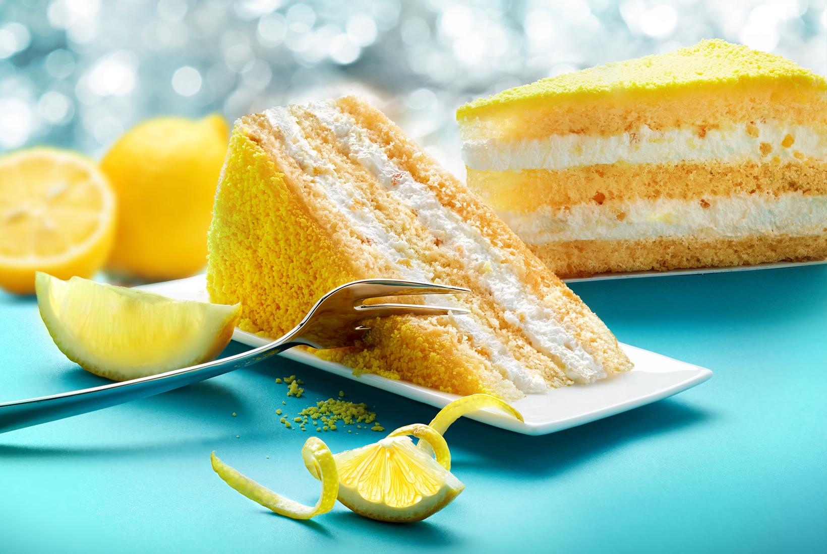 cake, торт