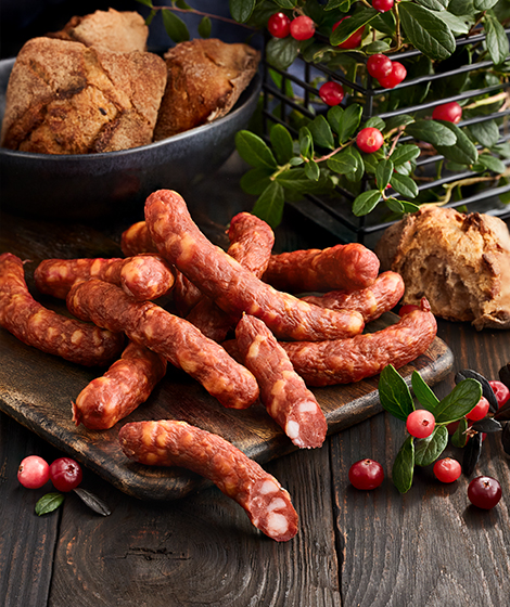 food photo, sausage, сосики