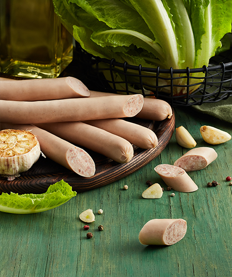 food photo, sausage, сосиски